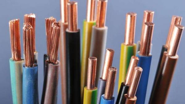 直击影响电缆使用寿命的重要因素